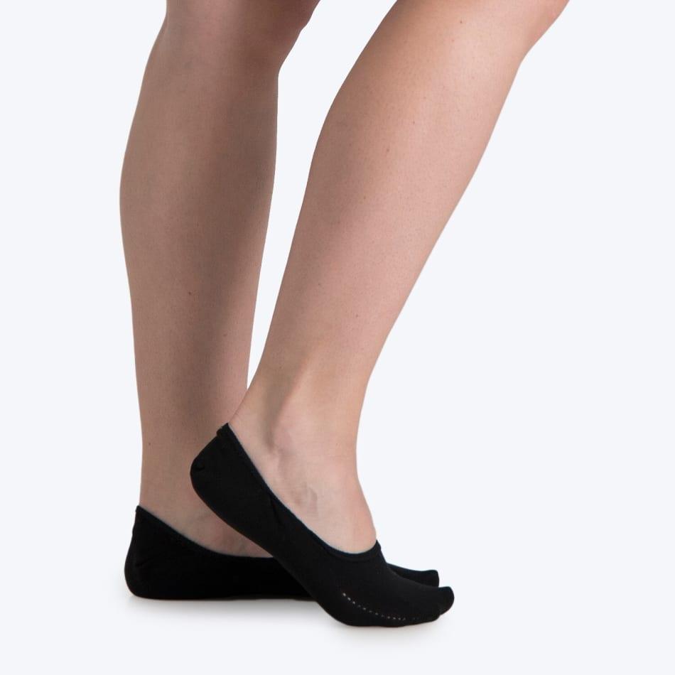 Falke Invisible Sock Size 4-7, product, variation 3