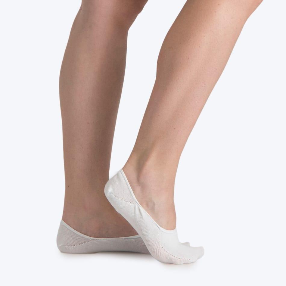 Falke Invisible Socks 4-7, product, variation 1
