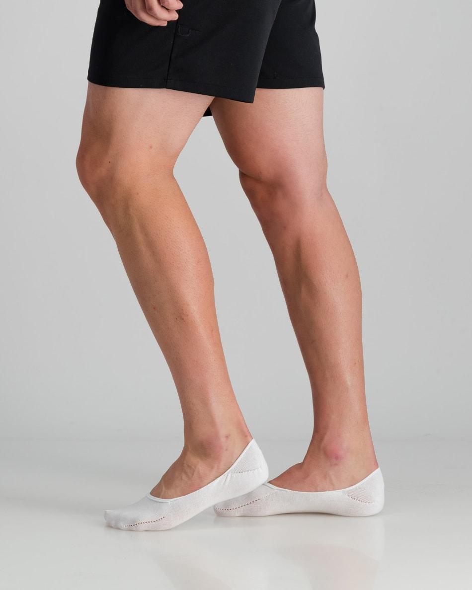 Falke Invisible Socks Socks 10-12, product, variation 3
