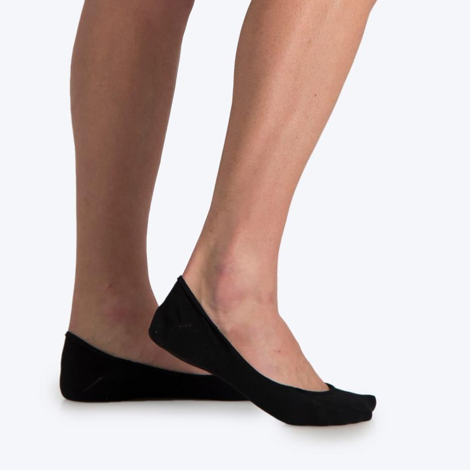 Falke Invisible Socks Socks 10-12, product, variation 1