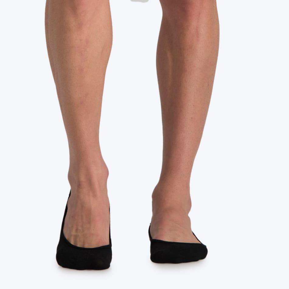 Falke Invisible Socks Socks 10-12, product, variation 2