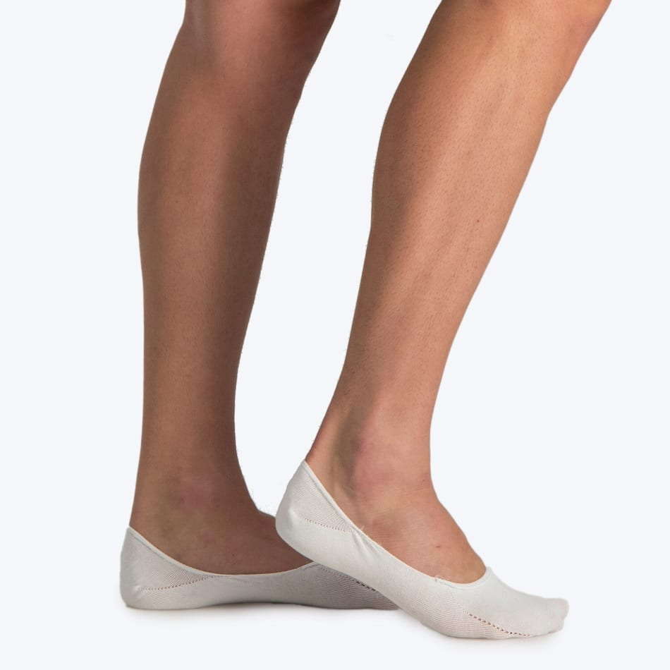 Falke Invisible Socks 7-9, product, variation 1