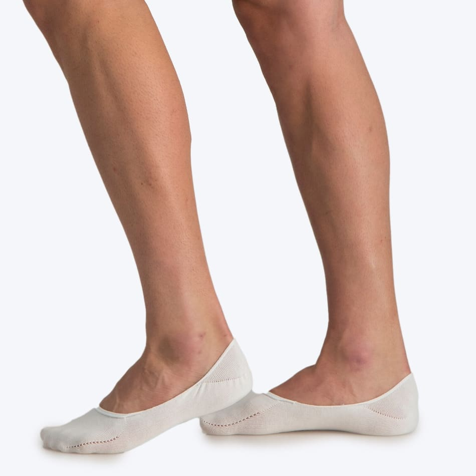 Falke Invisible Socks 7-9, product, variation 3