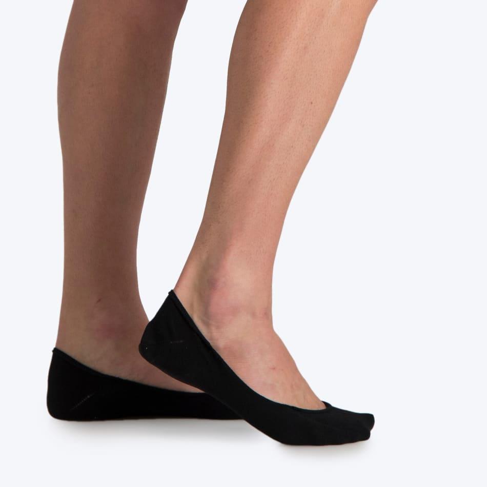 Falke Invisible Socks 7-9, product, variation 1