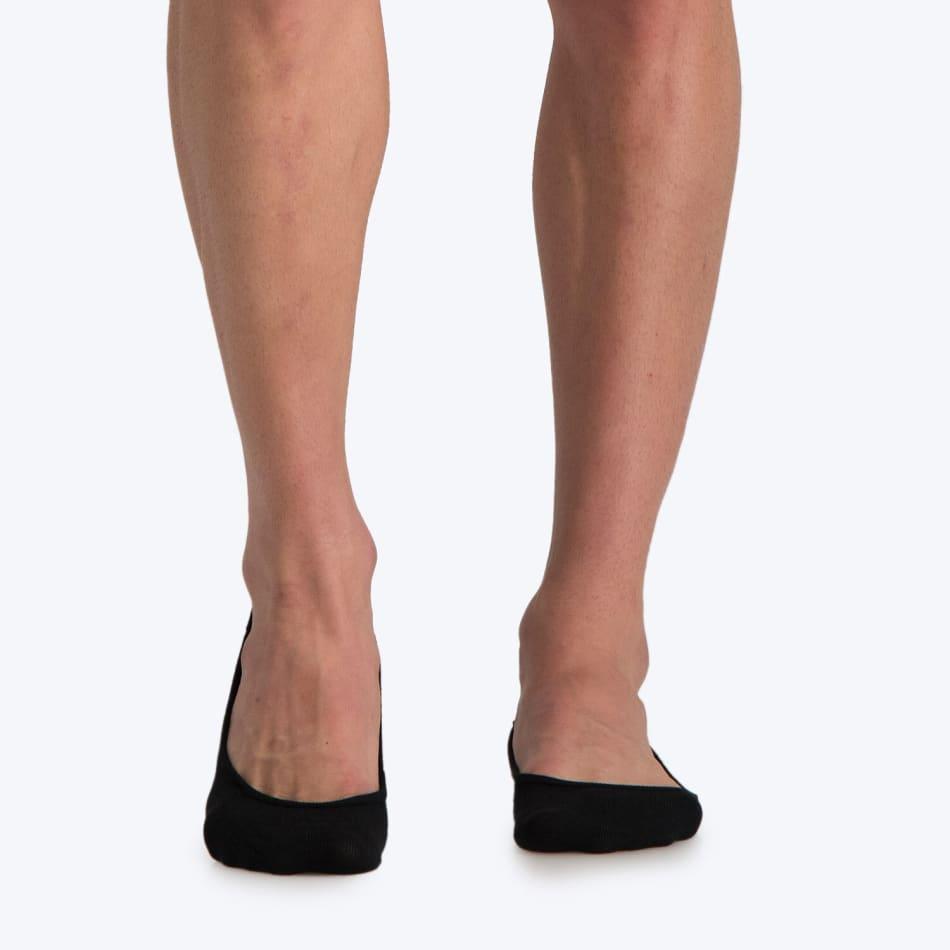 Falke Invisible Socks 7-9, product, variation 2
