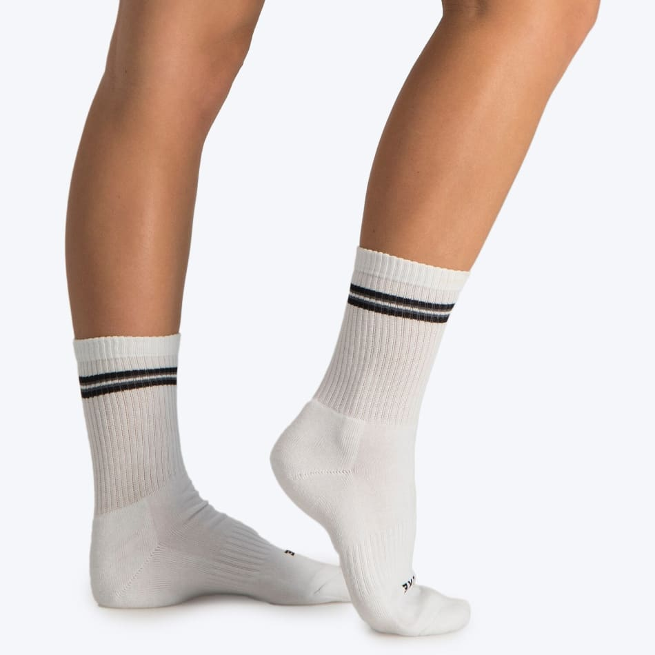 Falke Tennis Socks Twin Pack Size 4-7, product, variation 1