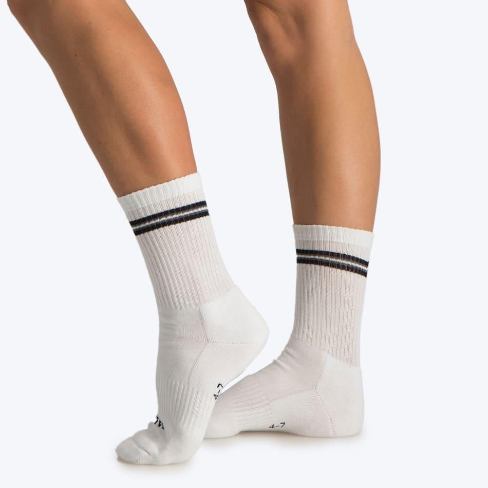 Falke Tennis Socks Twin Pack Size 4-7, product, variation 3
