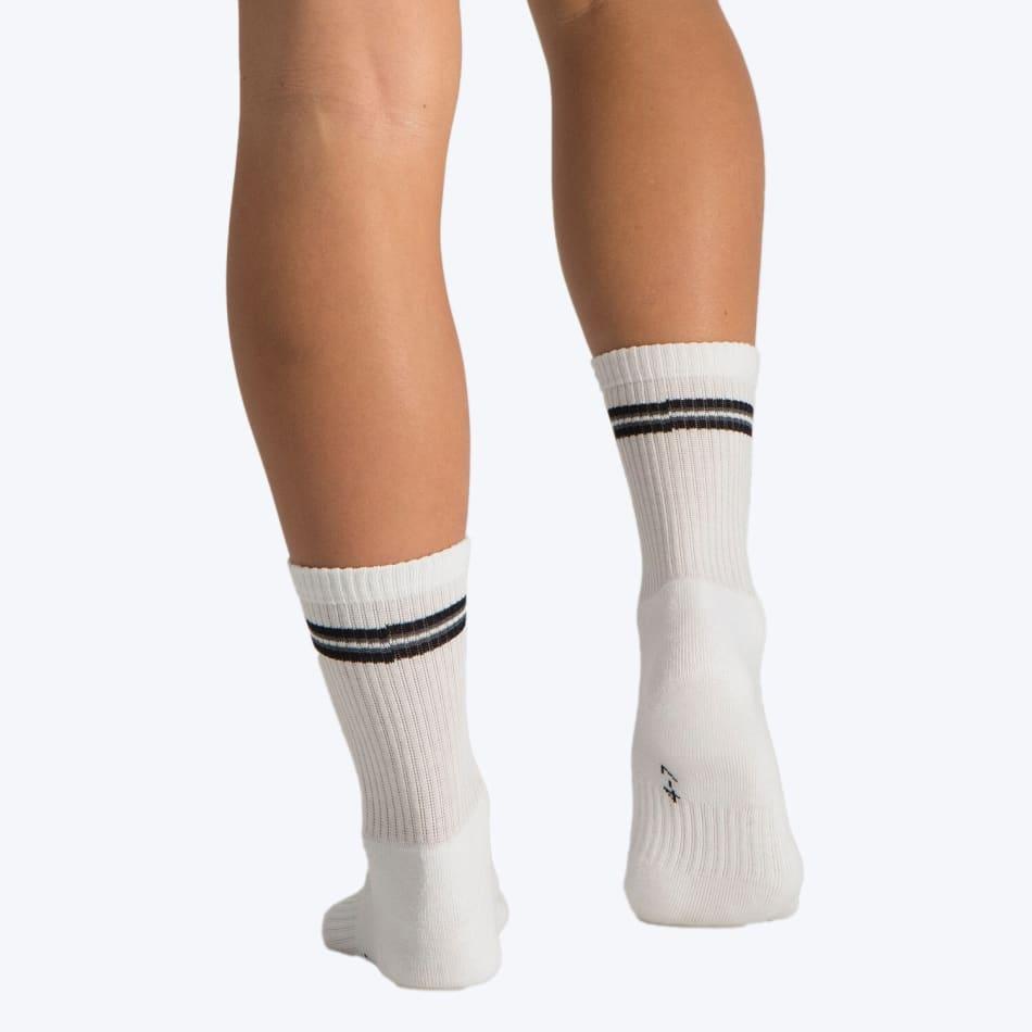 Falke Tennis Socks Twin Pack Size 4-7, product, variation 4