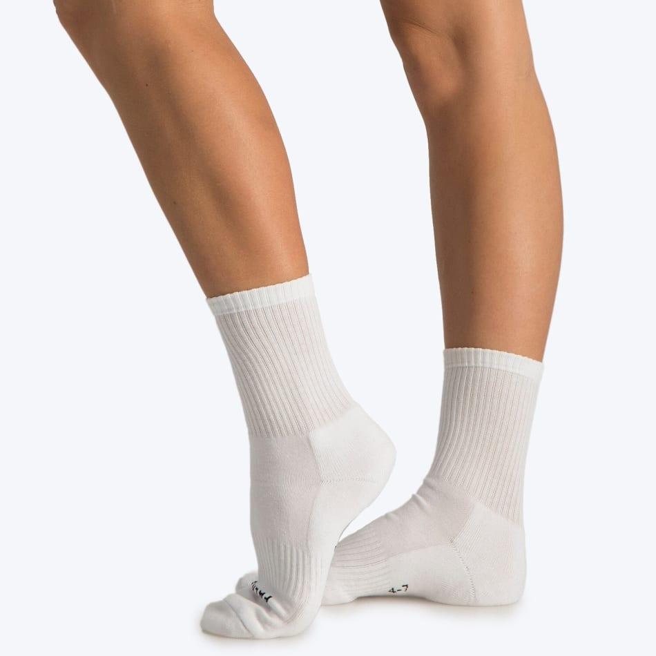 Falke Tennis Socks Twin Pack Size 4-7, product, variation 7