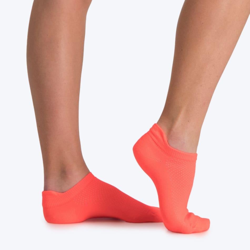 Falke Women's Hidden Neon Socks Twin Pack 4-7, product, variation 1