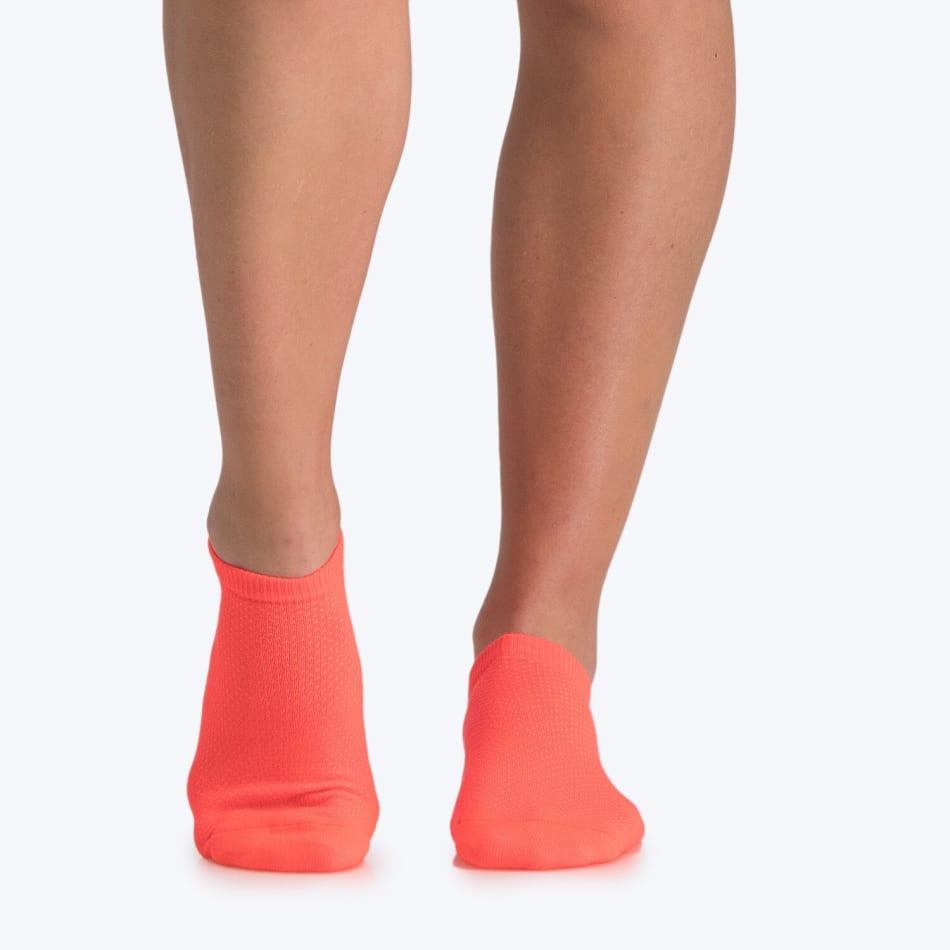 Falke Women's Hidden Neon Socks Twin Pack 4-7, product, variation 2