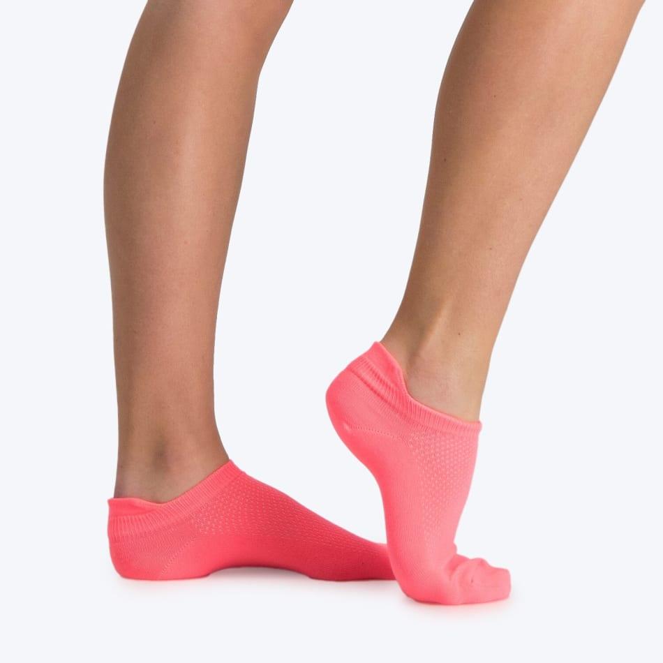 Falke Women's Hidden Neon Socks Twin Pack 4-7, product, variation 5