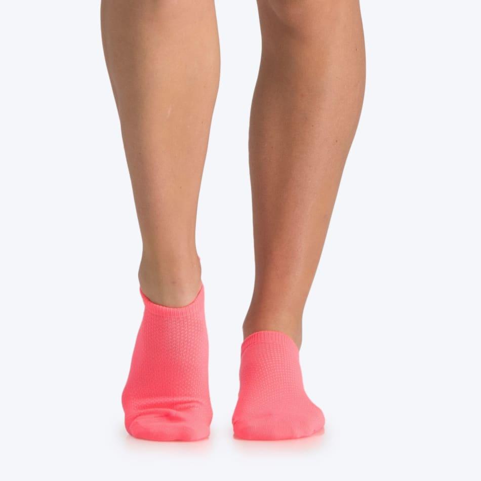 Falke Women's Hidden Neon Socks Twin Pack 4-7, product, variation 6