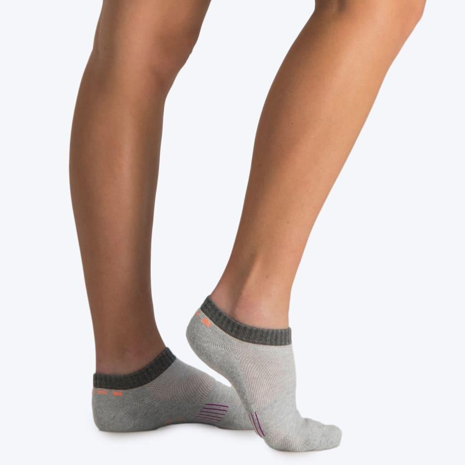 Falke Women's Hidden Cushion Triple Pack Socks 4-7, product, variation 5