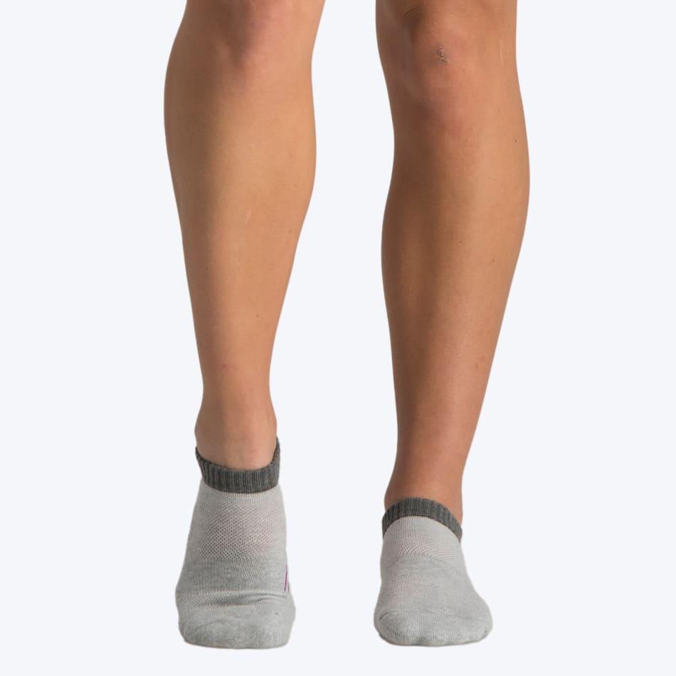 Falke Women's Hidden Cushion Triple Pack Socks 4-7, product, variation 6
