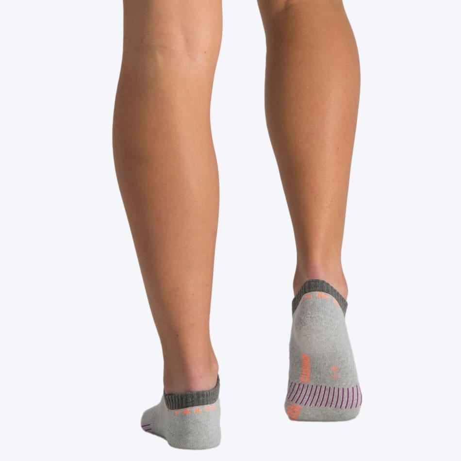 Falke Women's Hidden Cushion Triple Pack Socks 4-7, product, variation 8