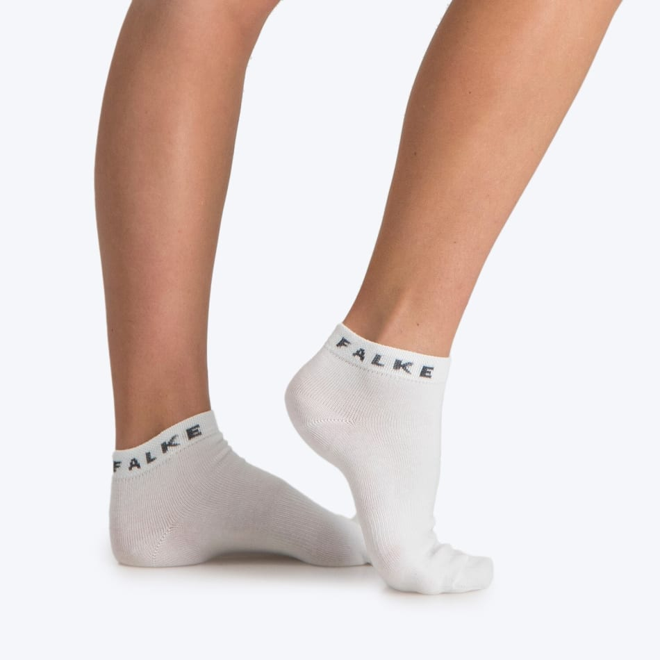 Falke Women's Socks Multi 5 Pack 4-7, product, variation 3