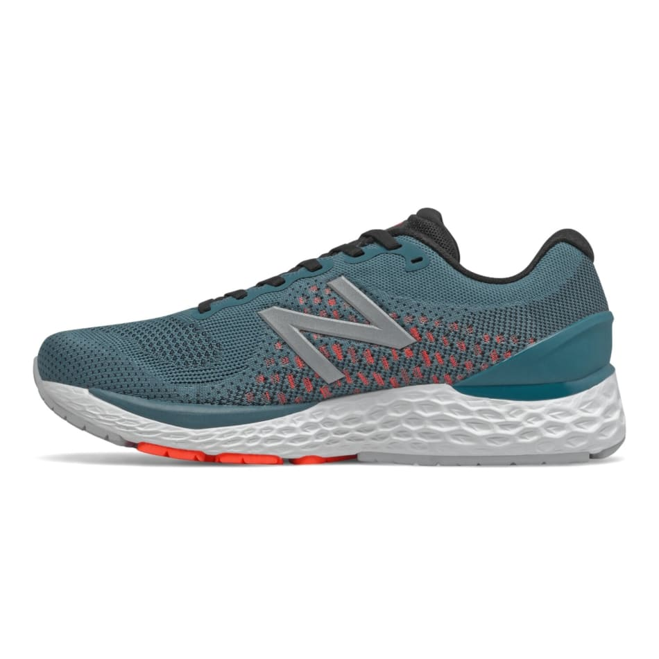 New Balance Men's 880 V10 Road Running Shoes, product, variation 3