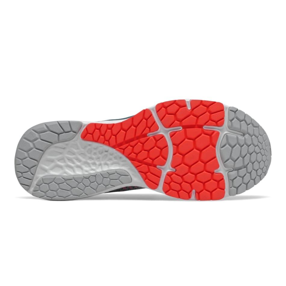 New Balance Men's 880 V10 Road Running Shoes, product, variation 5