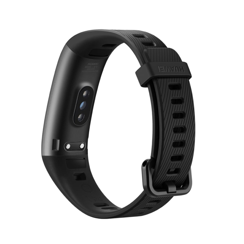 Huawei Band 4 Pro GPS Activity Tracker, product, variation 3