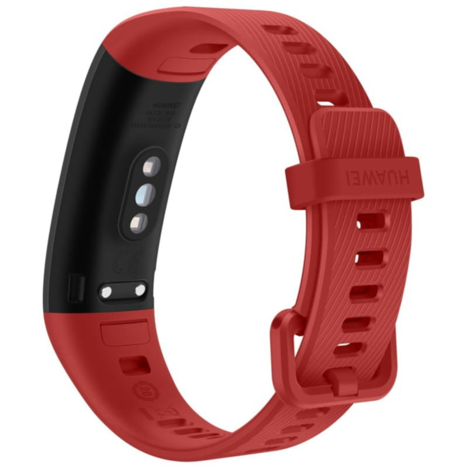 Huawei Band 4 Pro GPS Activity Tracker, product, variation 9