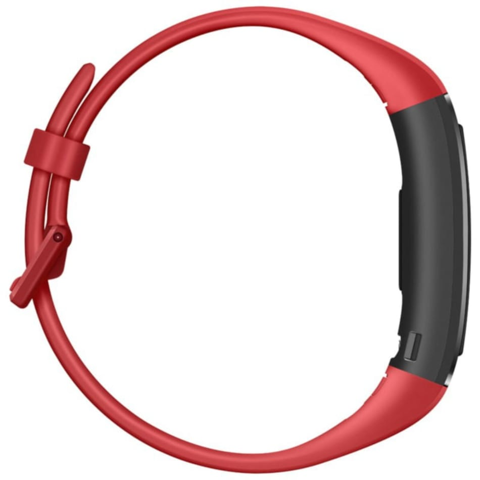 Huawei Band 4 Pro GPS Activity Tracker, product, variation 10