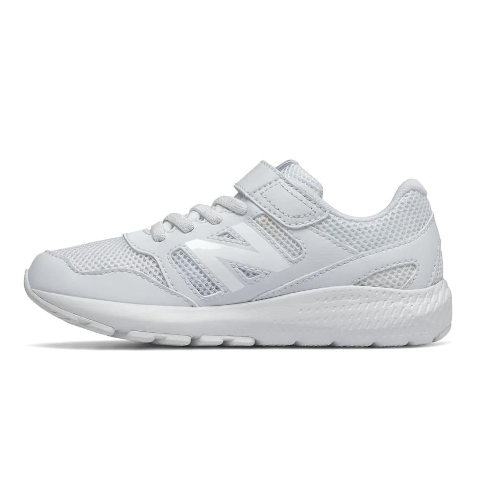 New Balance Jnr 570 Running Shoe, product, variation 3