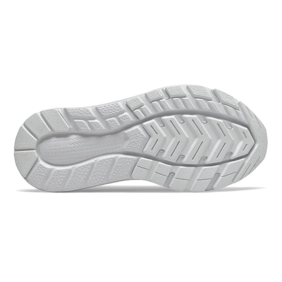 New Balance Jnr 570 Running Shoe, product, variation 5