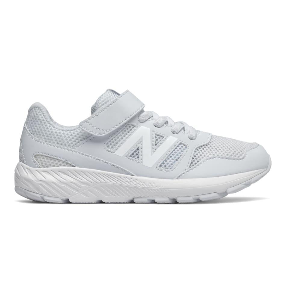 New Balance Jnr 570 Running Shoe, product, variation 2