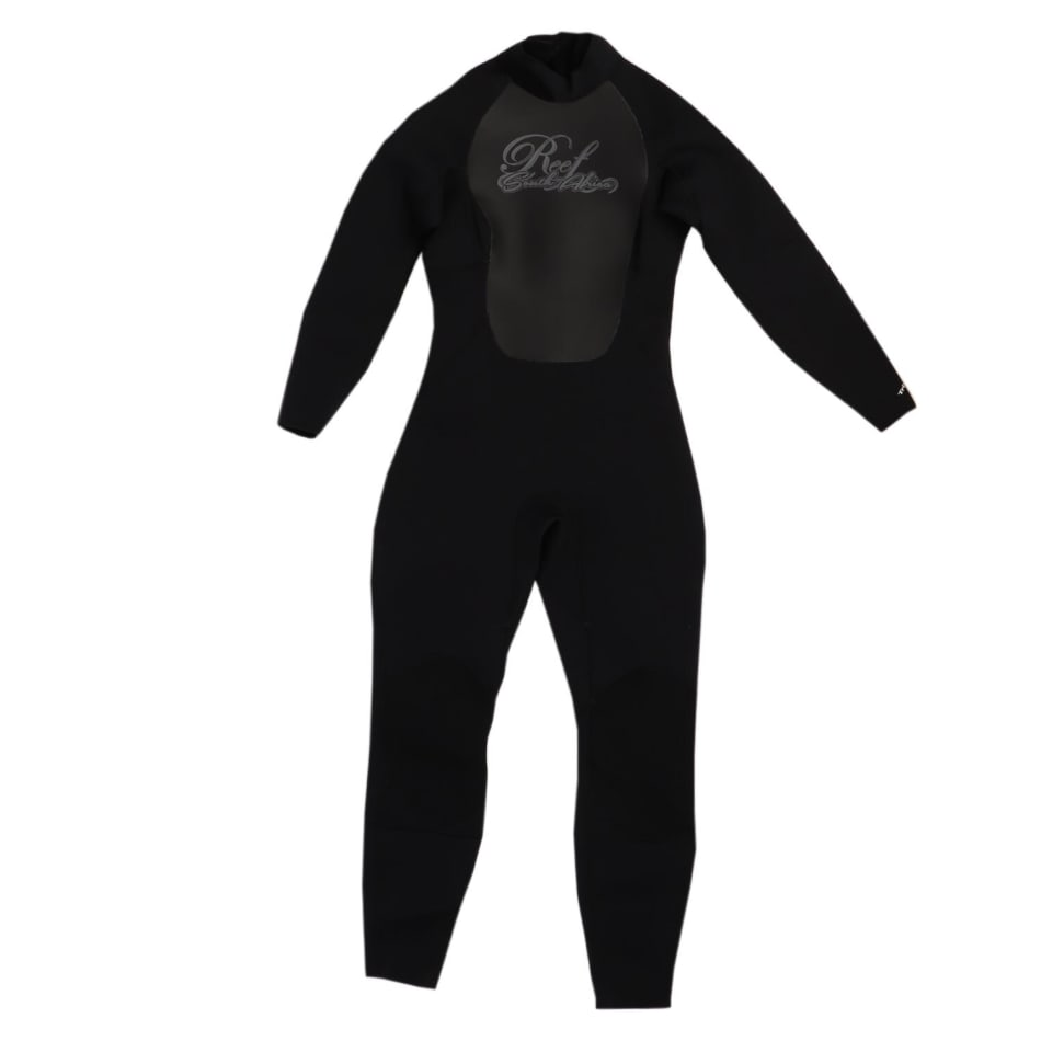 Reef Womens Tri-Flex 4mm Wetsuit, product, variation 1