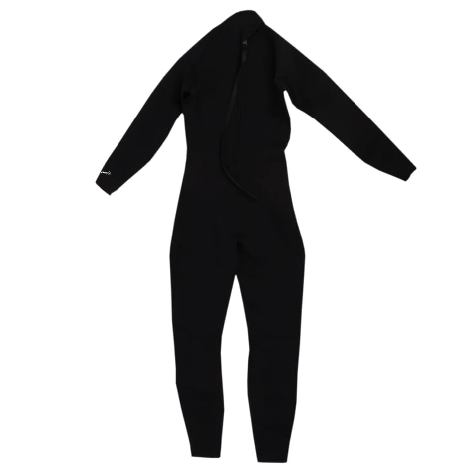 Reef Womens Tri-Flex 4mm Wetsuit, product, variation 2