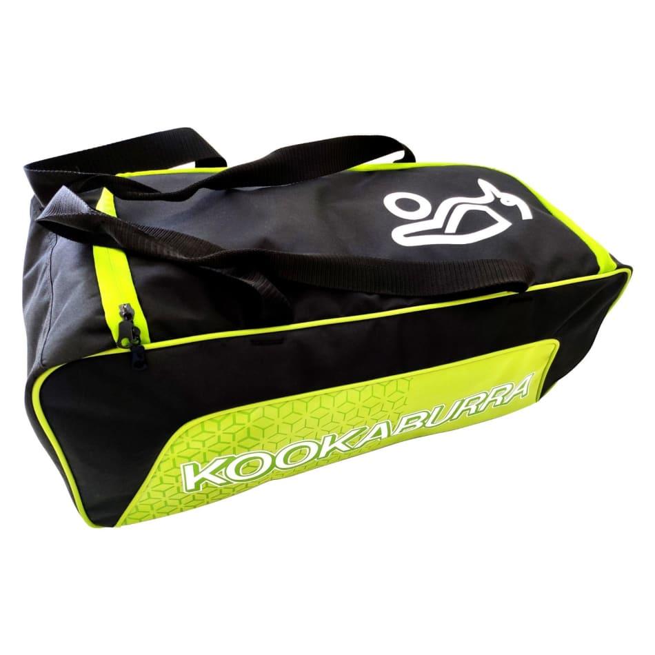 Kookaburra Lite Plus Junior Cricket Wheelie Bag, product, variation 2