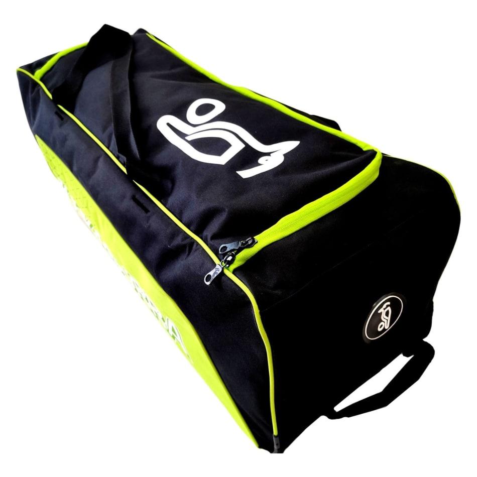 Kookaburra Lite Plus Junior Cricket Wheelie Bag, product, variation 3