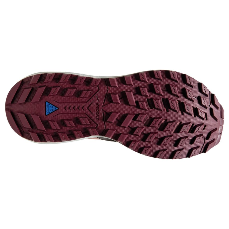 Brooks Women's Cascadia 15 Trail Running Shoes, product, variation 4