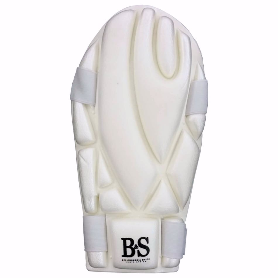 B&S Crossfire Youth Arm Guard, product, variation 1