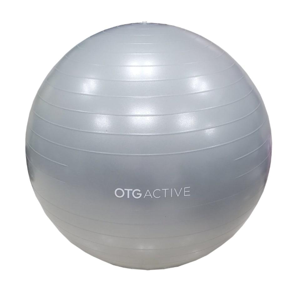 OTG 75cm AB Gym Ball 2020, product, variation 1