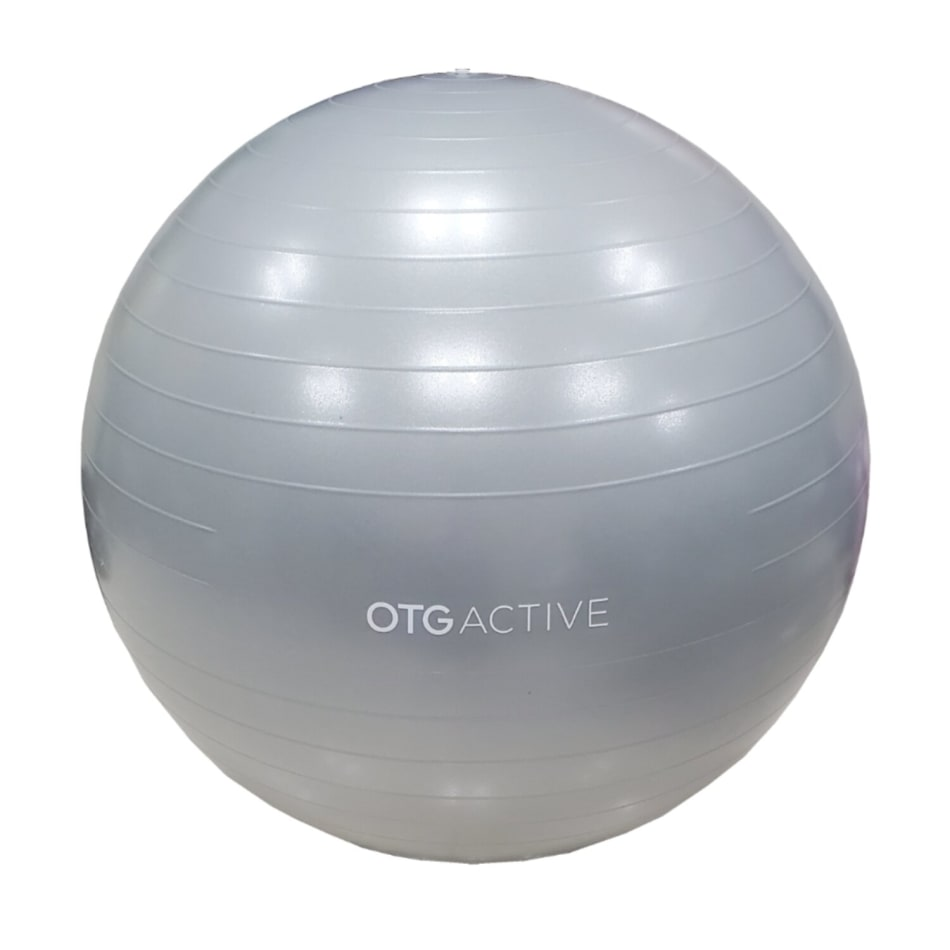 OTG 75cm AB Gym Ball 2020, product, variation 2