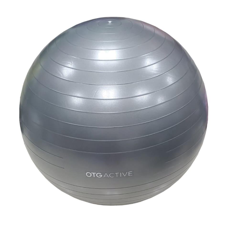 OTG 85cm AB Gym Ball 2020, product, variation 1