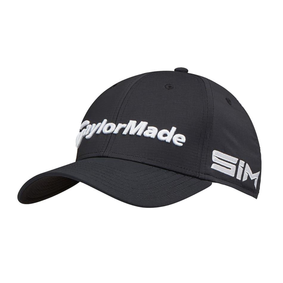Taylormade 21 Tour Radar Golf Cap, product, variation 1