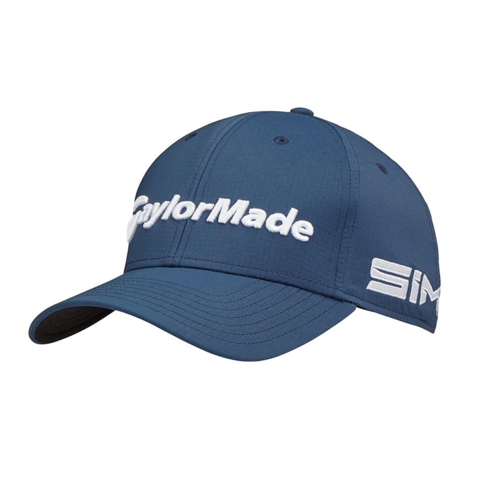 Taylormade TM20 Tour Radar Golf Cap, product, variation 6