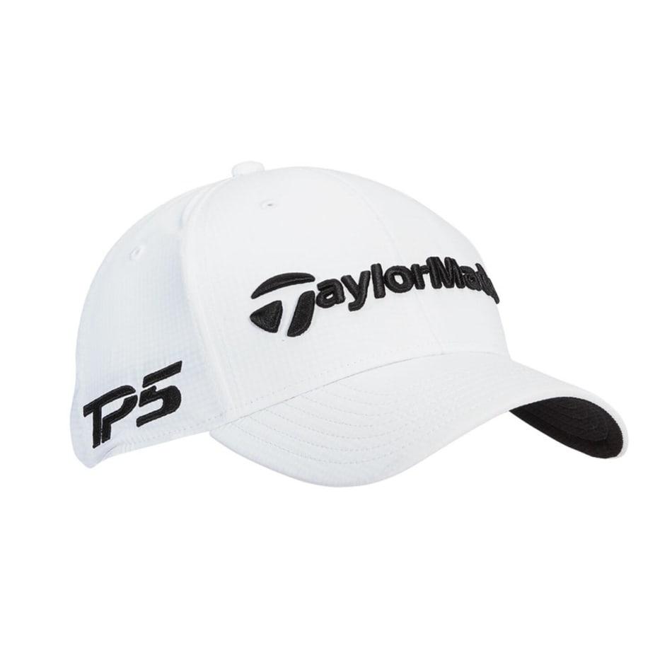 Taylormade 21 Tour Radar Golf Cap, product, variation 3