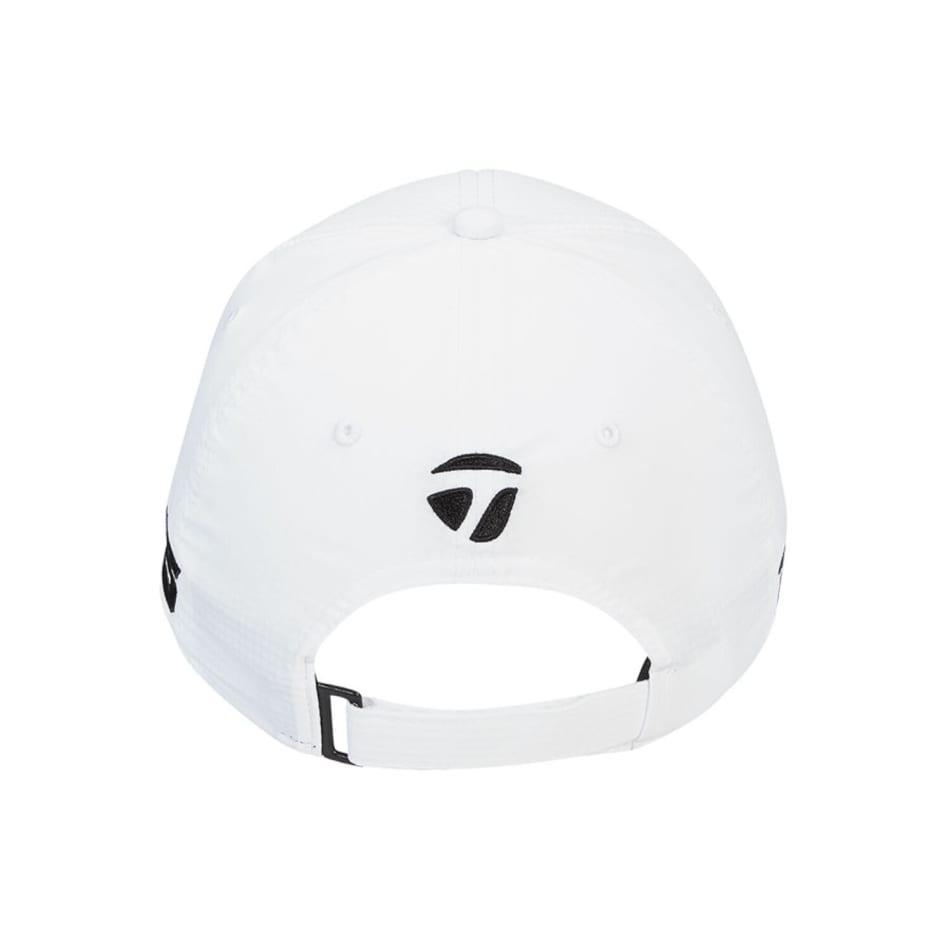 Taylormade TM20 Tour Radar Golf Cap, product, variation 3