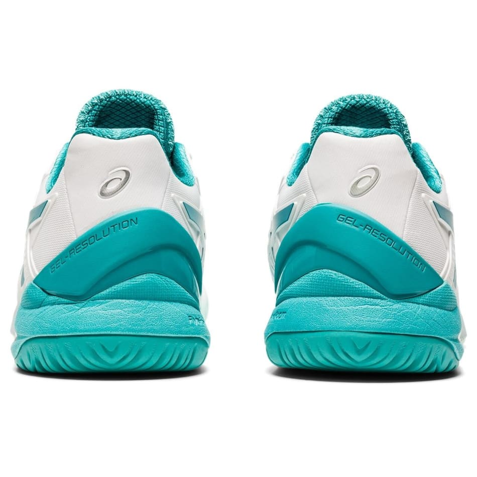 Asics Women's Gel- Resolution 8 Tennis Shoes, product, variation 6