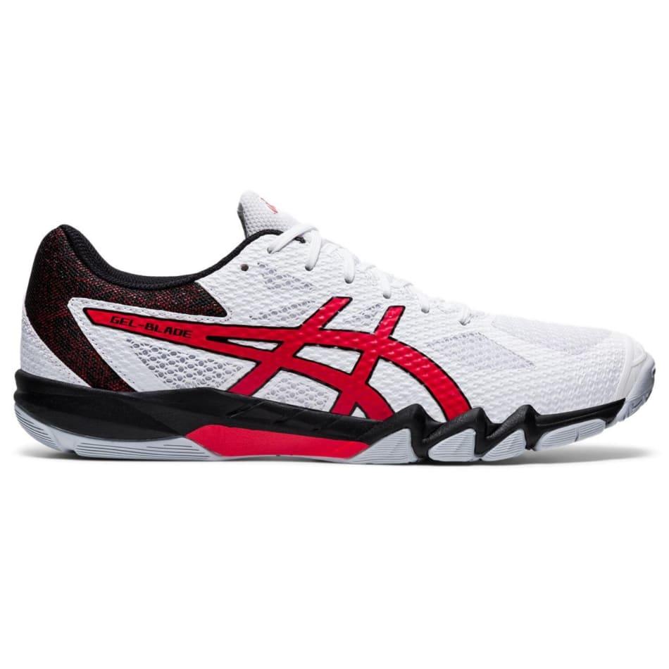 Asics Men's Gel- Blade 7 Squash Shoes, product, variation 1