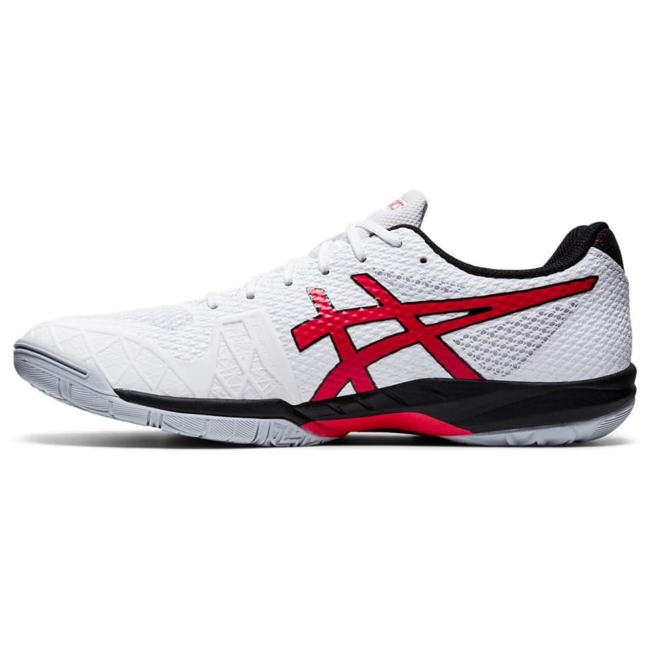 Asics Men's Gel- Blade 7 Squash Shoes, product, variation 3