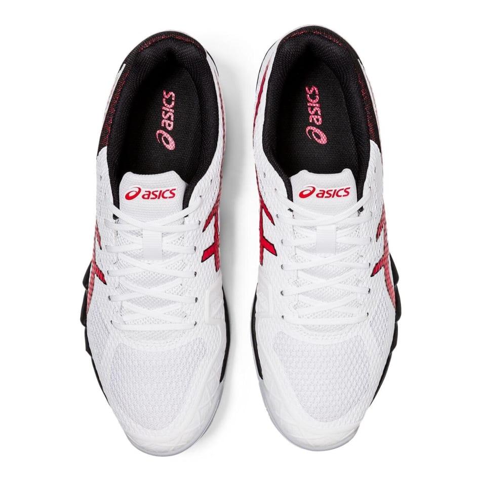 Asics Men's Gel- Blade 7 Squash Shoes, product, variation 4