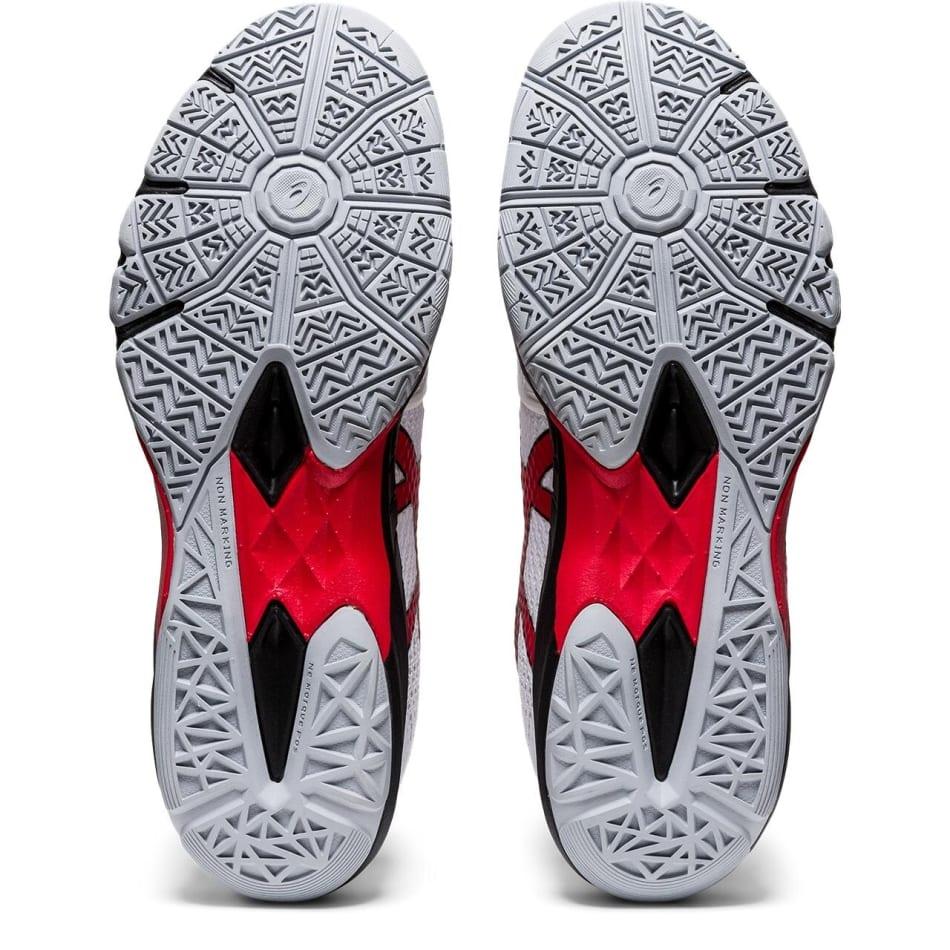 Asics Men's Gel- Blade 7 Squash Shoes, product, variation 5