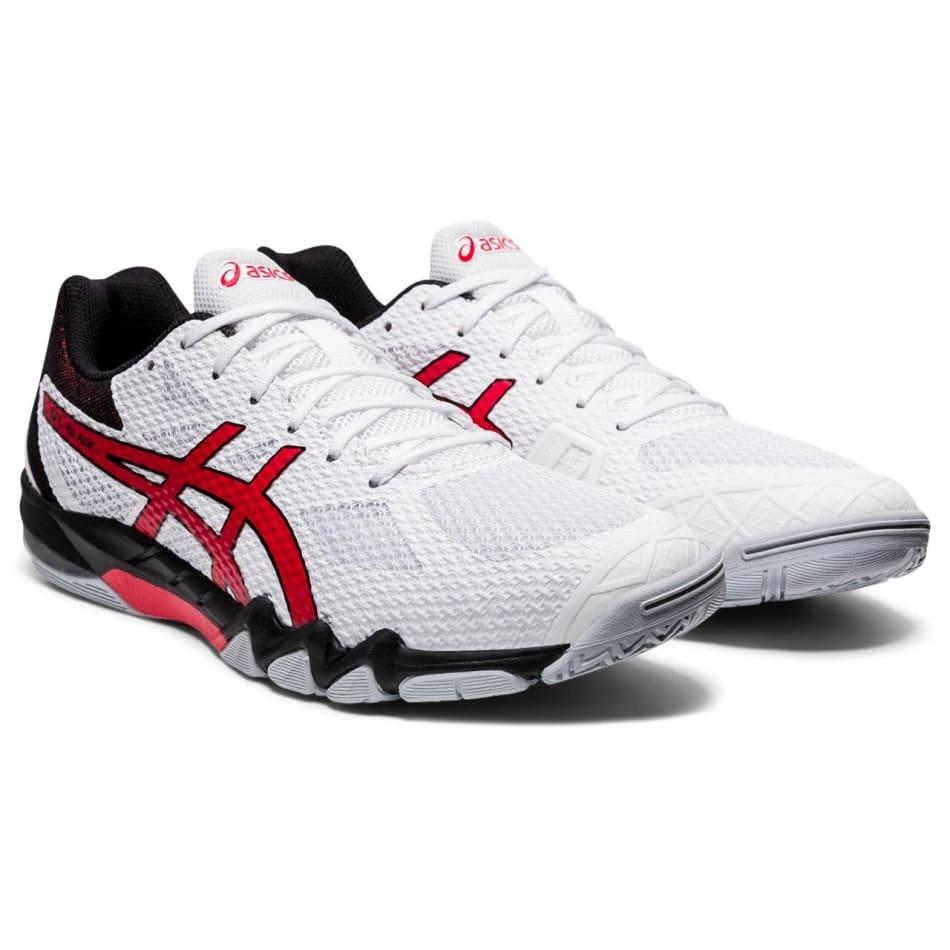 Asics Men's Gel- Blade 7 Squash Shoes, product, variation 6