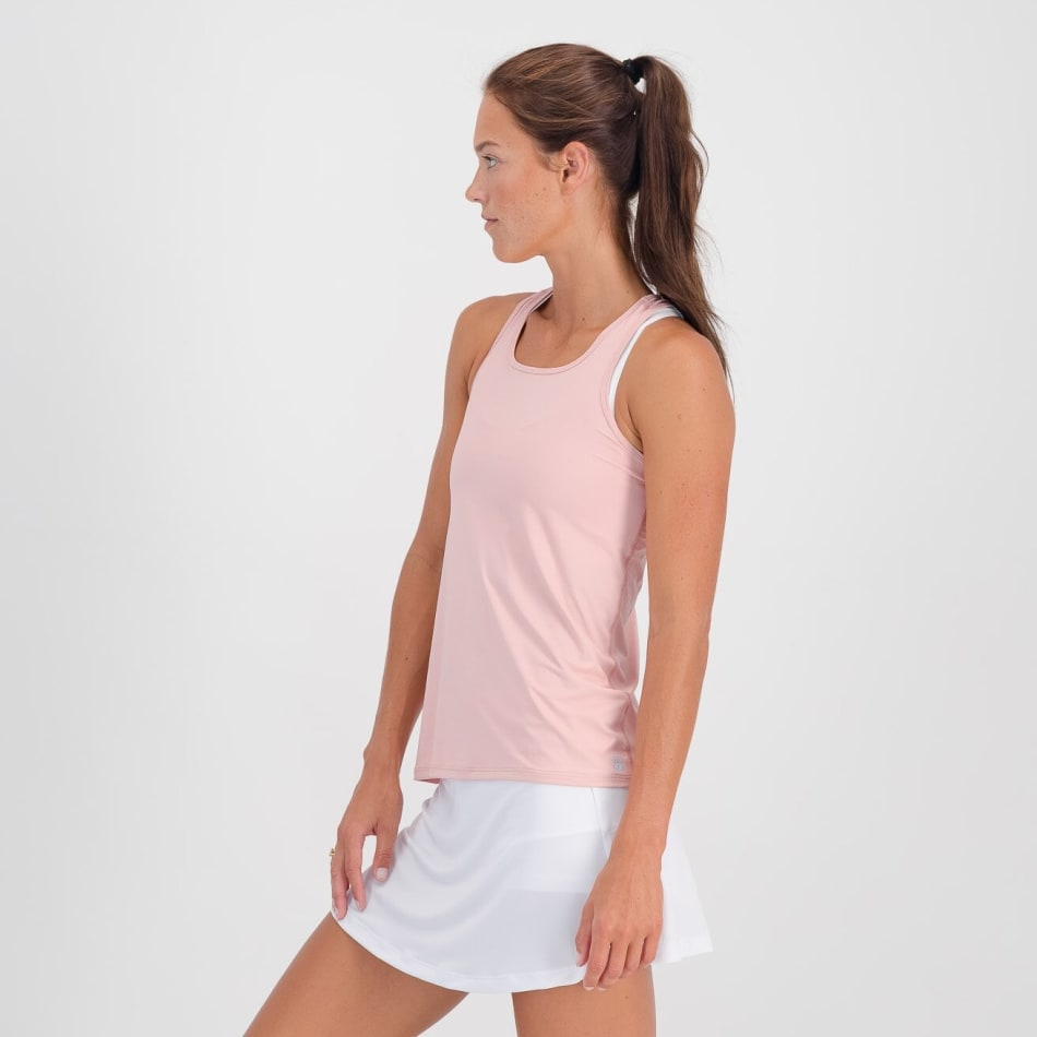 OTG by Fit Women's Summer Tennis Tank, product, variation 5