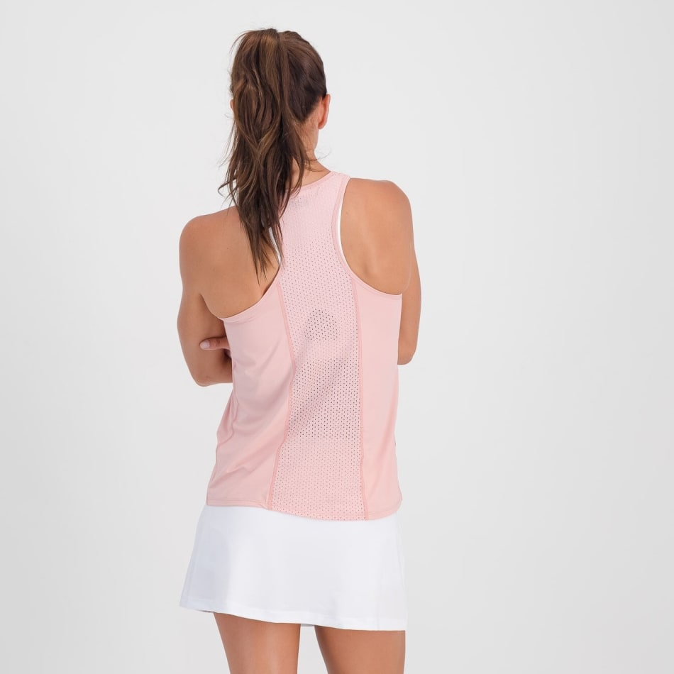 OTG by Fit Women's Summer Tennis Tank, product, variation 6
